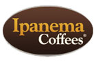 Ipanema Coffees